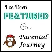 Parental Journey