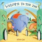 Welcome to the Zoo!