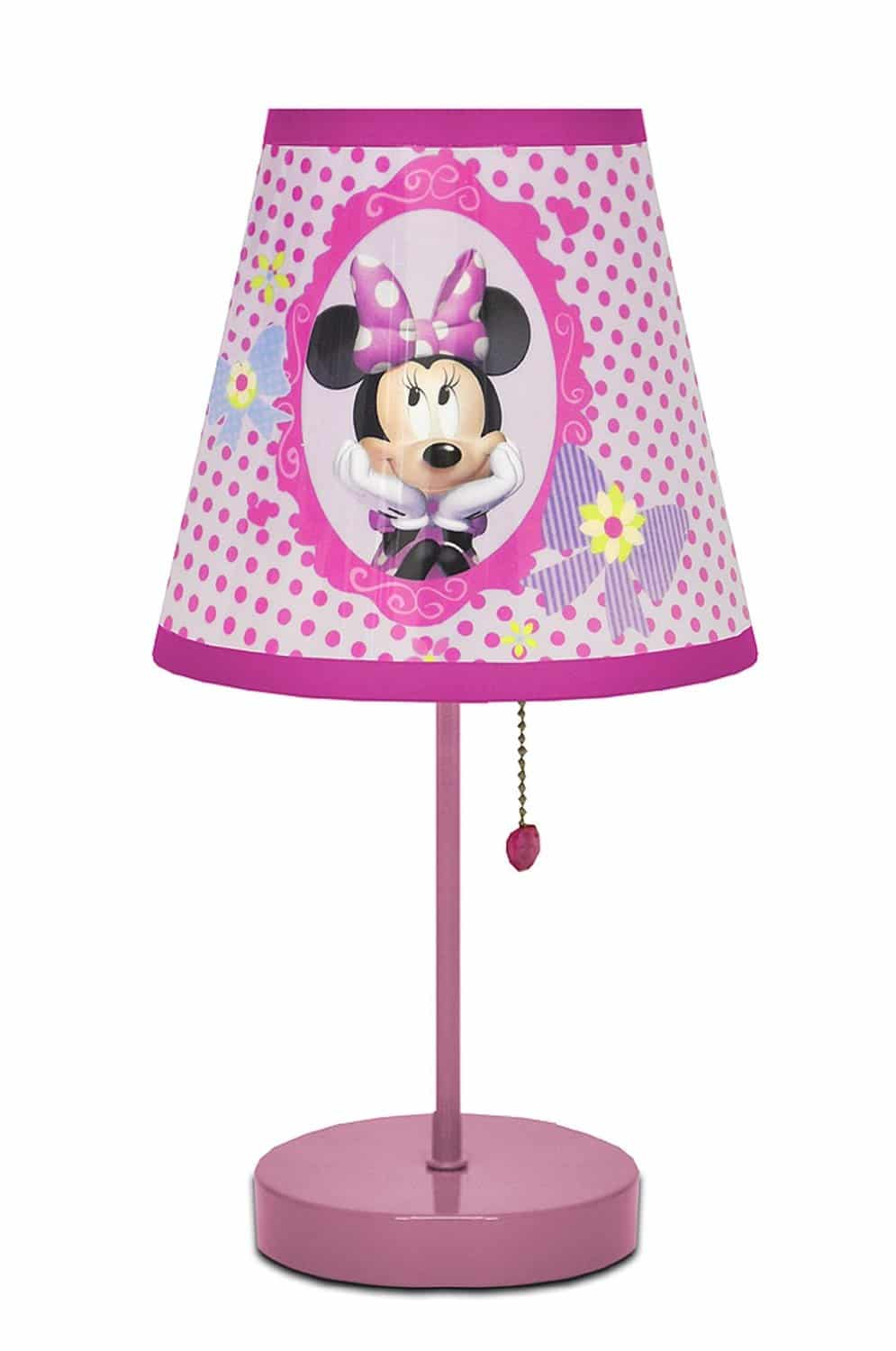 pink bedroom lamps pink decor for a bedroom that you can buy 12843