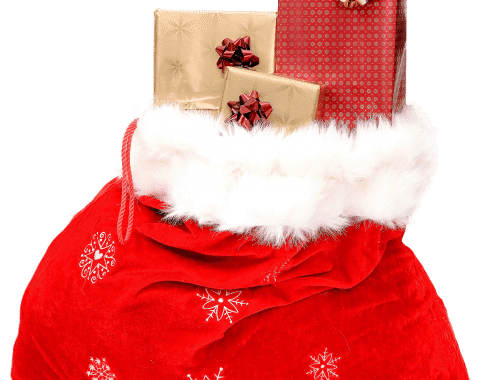 best gifts for everyone christmas 2016