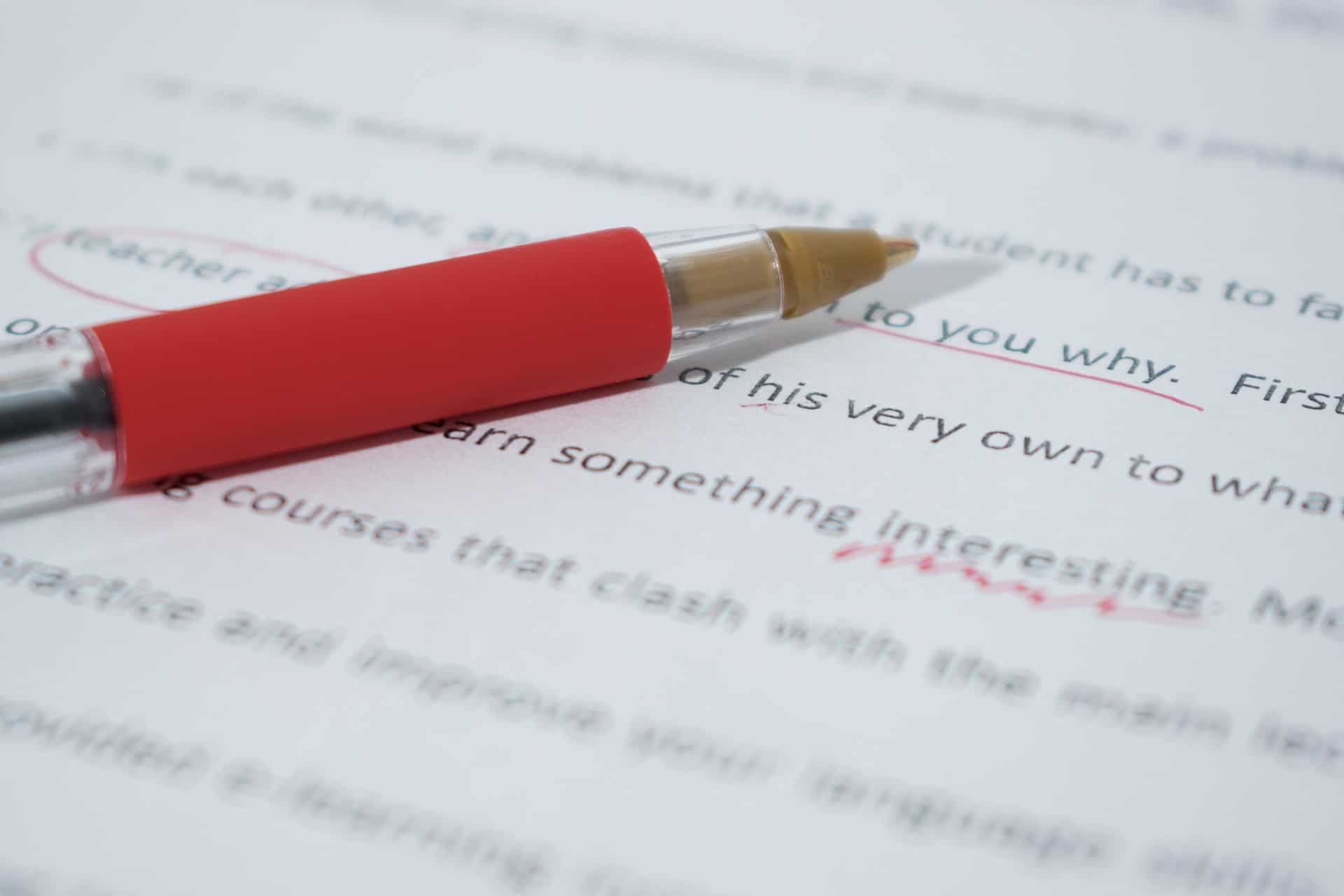 how to generate ideas for essay writing parental journey